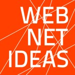 WebNet Ideas Logo
